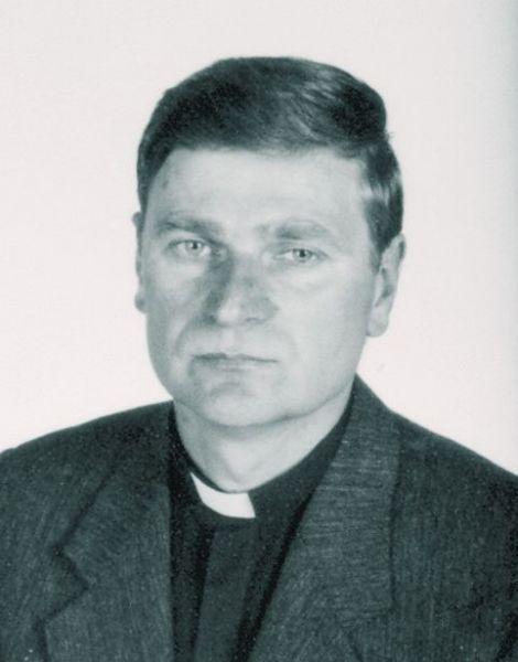 o. Jaroslav Popovec